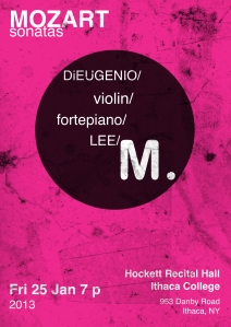 DiEugenio.Mozart.Flyer